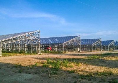 Greenhouses029