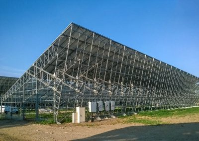 Greenhouses030