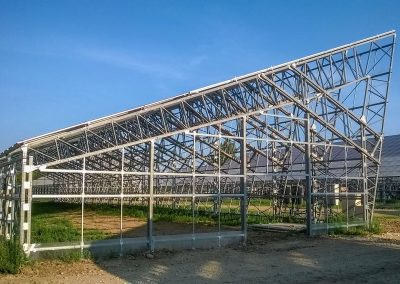 Greenhouses032