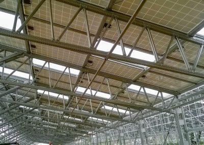Greenhouses037