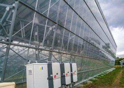 Greenhouses038