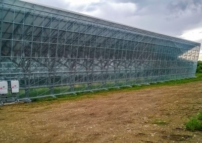 Greenhouses039