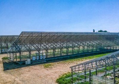 Greenhouses044