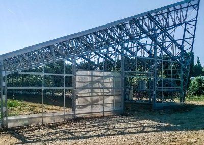 Greenhouses045