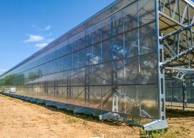 Greenhouses046