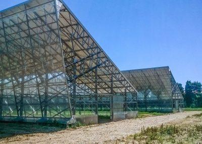 Greenhouses047