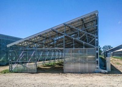 Greenhouses051