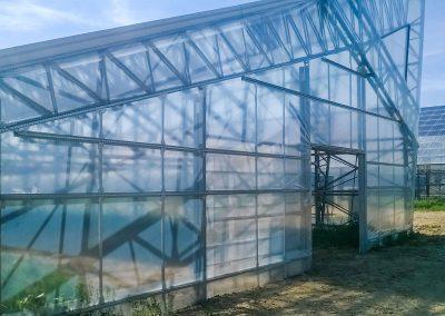 Greenhouses053
