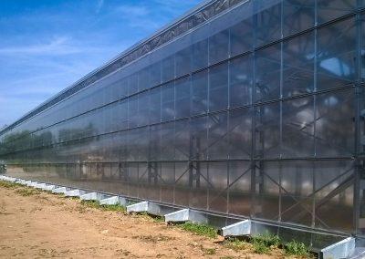 Greenhouses055
