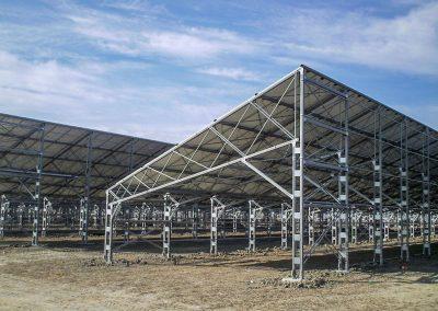 Greenhouses059