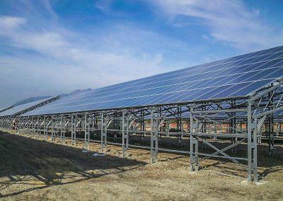 Greenhouses060
