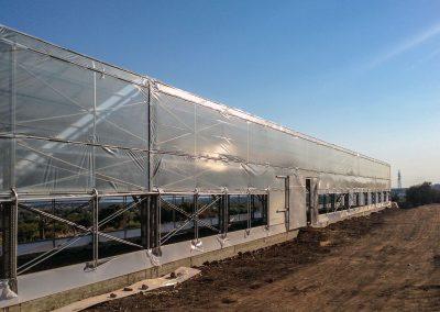 Greenhouses067