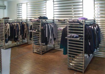 Superinox Shelves001