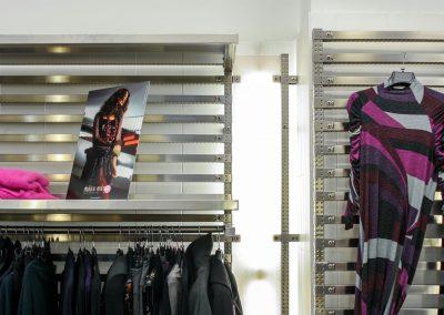Superinox Shelves007