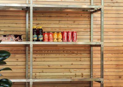 Superinox Shelves017