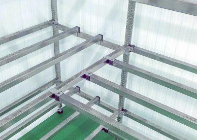 Superinox Shelves020