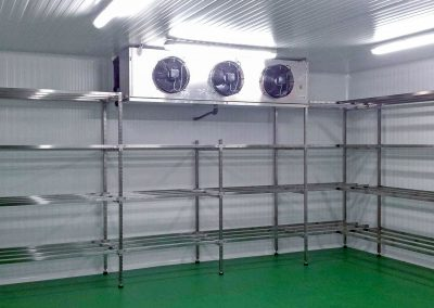 Superinox Shelves021