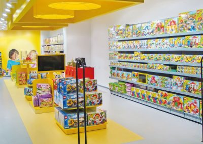 Euroscacco Toy Shop 001