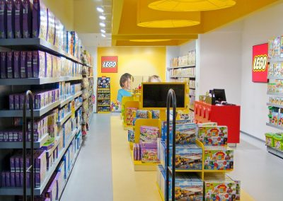 Euroscacco Toy Shop 004