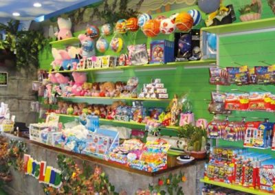 Euroscacco Toy Shop 005
