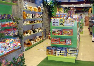 Euroscacco Toy Shop 006
