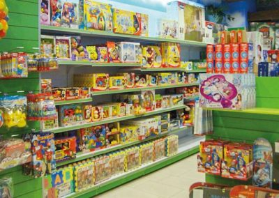 Euroscacco Toy Shop 008
