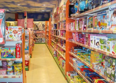 Euroscacco Toy Shop 009