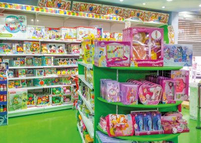 Euroscacco Toy Shop 010