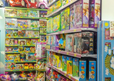 Euroscacco Toy Shop 011