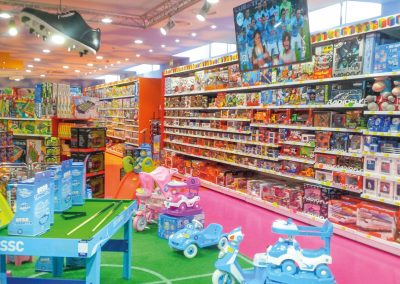 Euroscacco Toy Shop 012