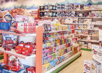 Euroscacco Toy Shop 013