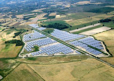 Greenhouses068