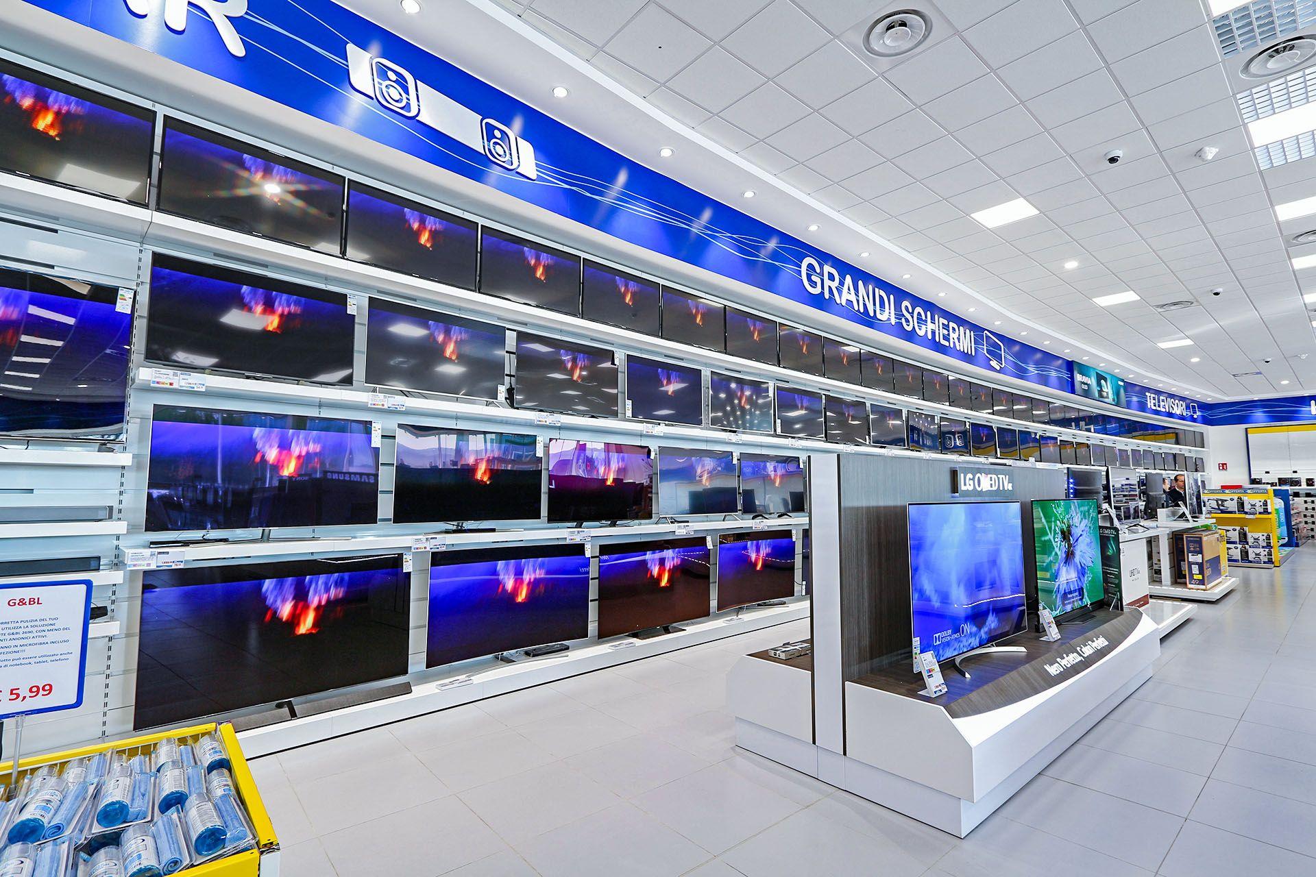 Euroscacco Electronics057