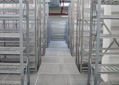 Mezzanines 022