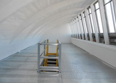 Mezzanines 036