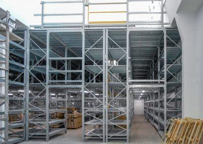 Mezzanines 038