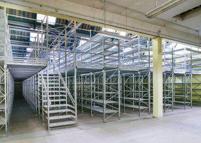 Mezzanines 086