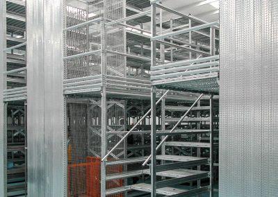 Mezzanines 091